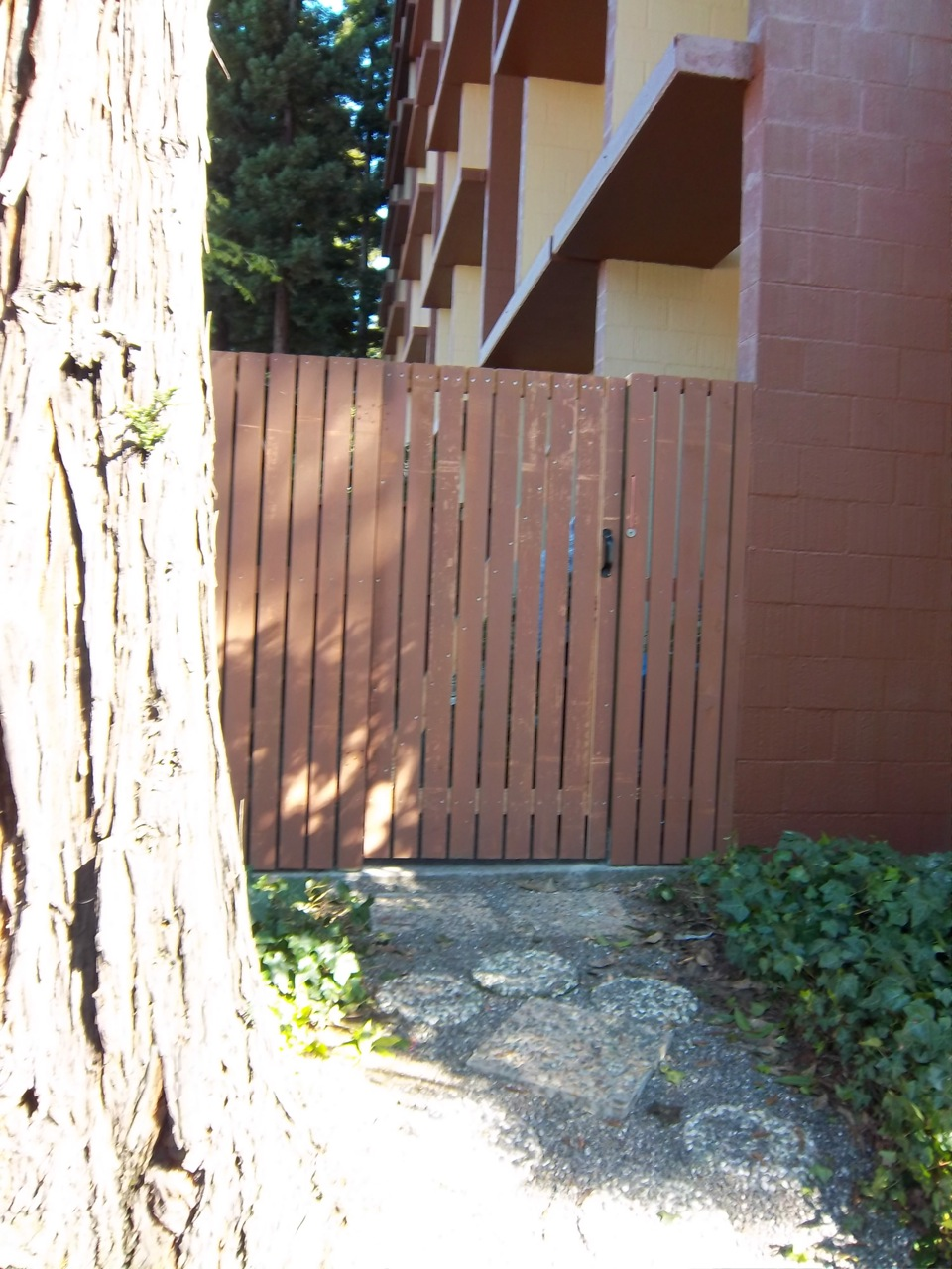 Open Style Fence 171 Arbor Fence Inc A Diamond Certified