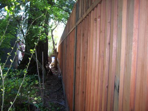 Clapboard 171 Arbor Fence Inc A Diamond Certified Company