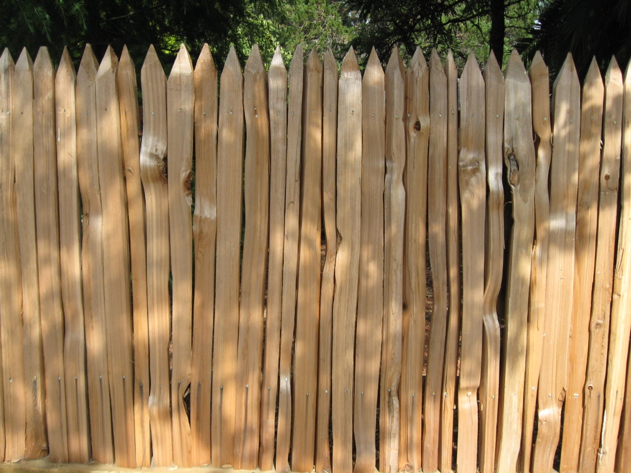 grape stake arbor fence inc a diamond certified company
