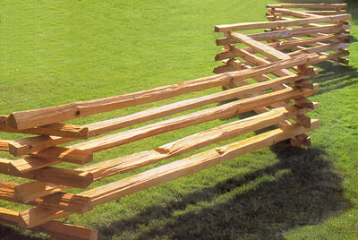 Fencing Materials 171 Arbor Fence Inc A Diamond Certified