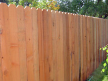 Solid Wood Fences 171 Product Categories 171 Arbor Fence Inc