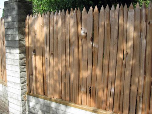 Grape Stake 171 Arbor Fence Inc A Diamond Certified Company